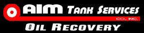 AIM Tank